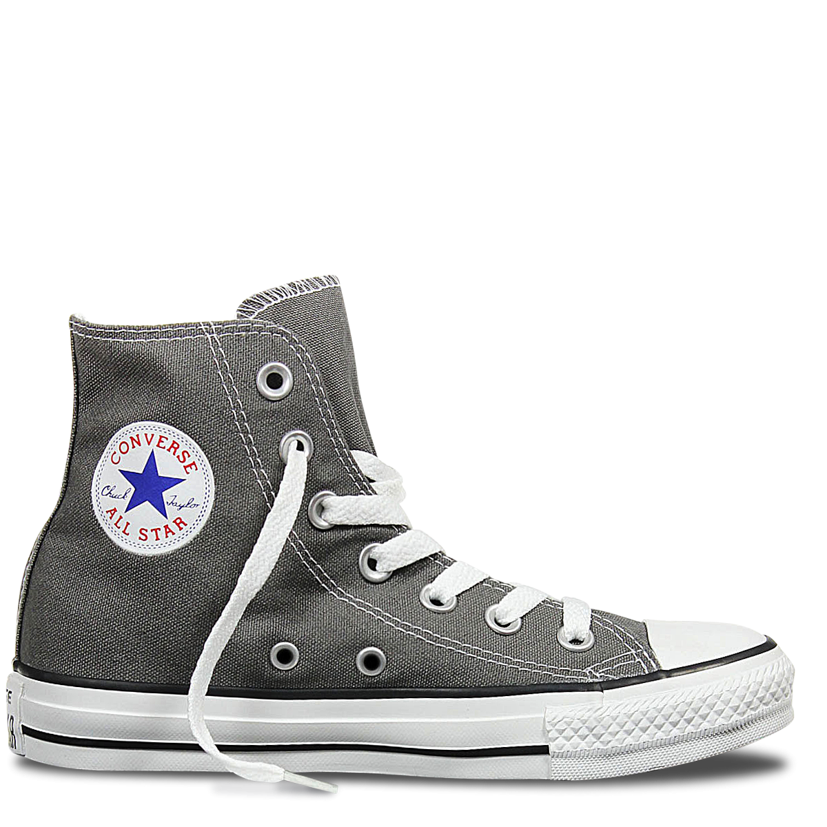First retail trinidad. Converse transparent half svg library