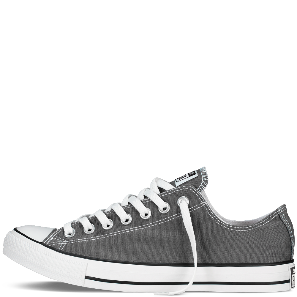 converse transparent man