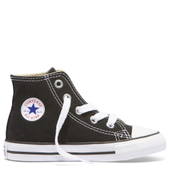 Converse transparent outfit. Kids sneakers clothing shoes