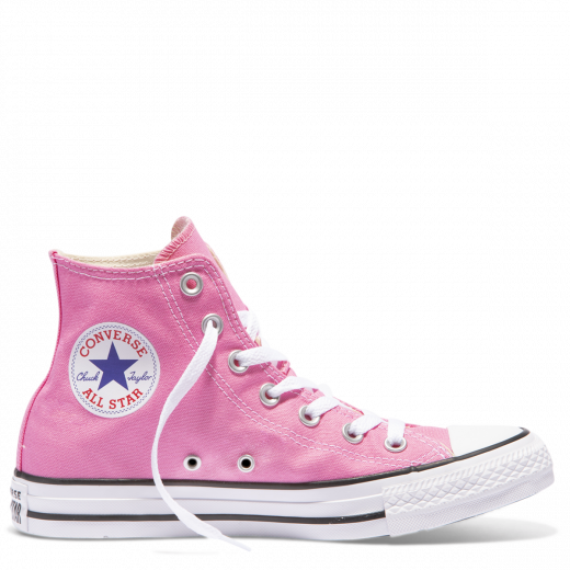 Converse transparent half. Chuck taylor all star