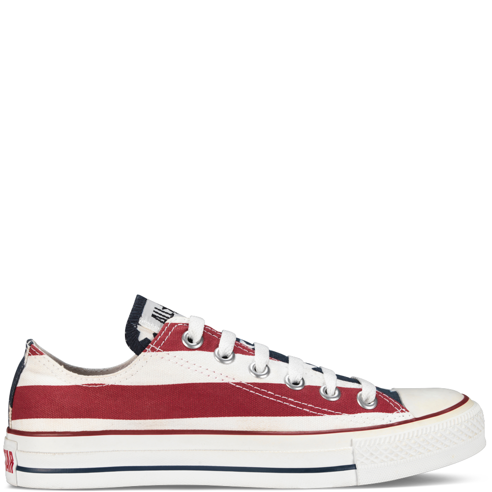 Converse transparent tumblr. Simple style sneakers girl