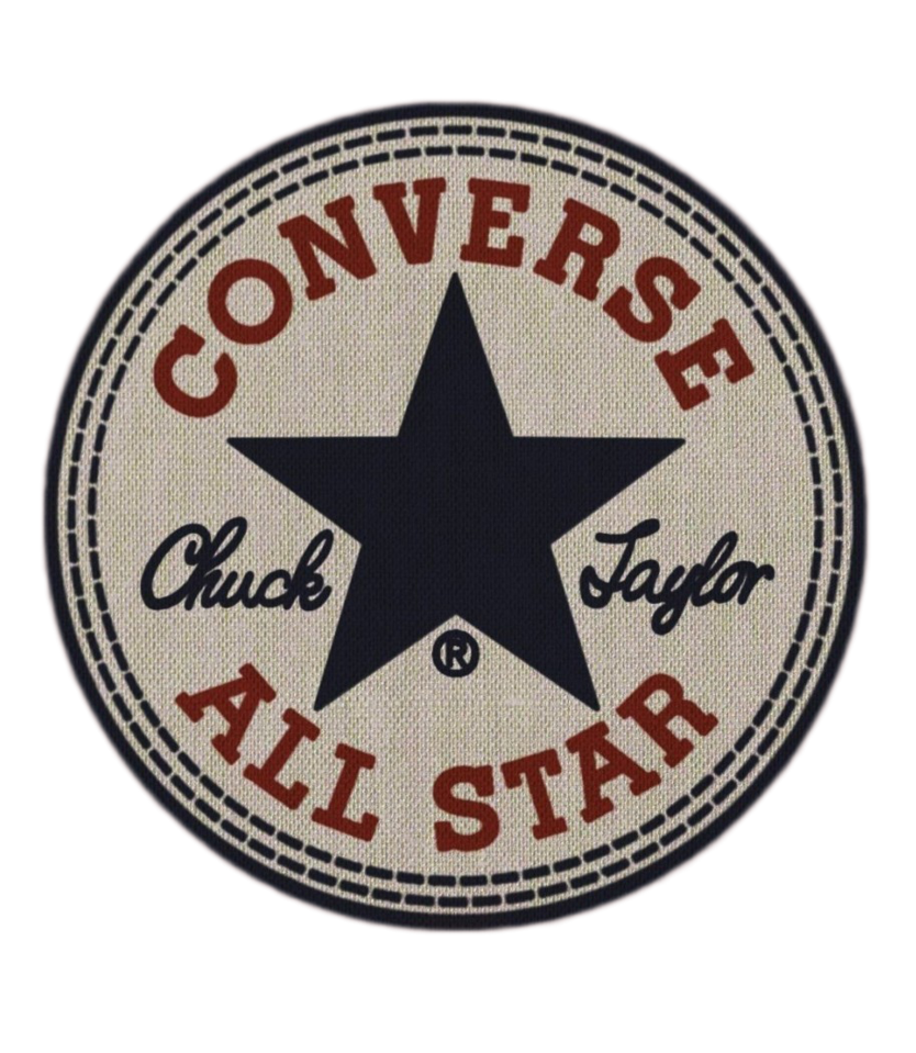 Converse transparent tumblr sticker. Network this could be