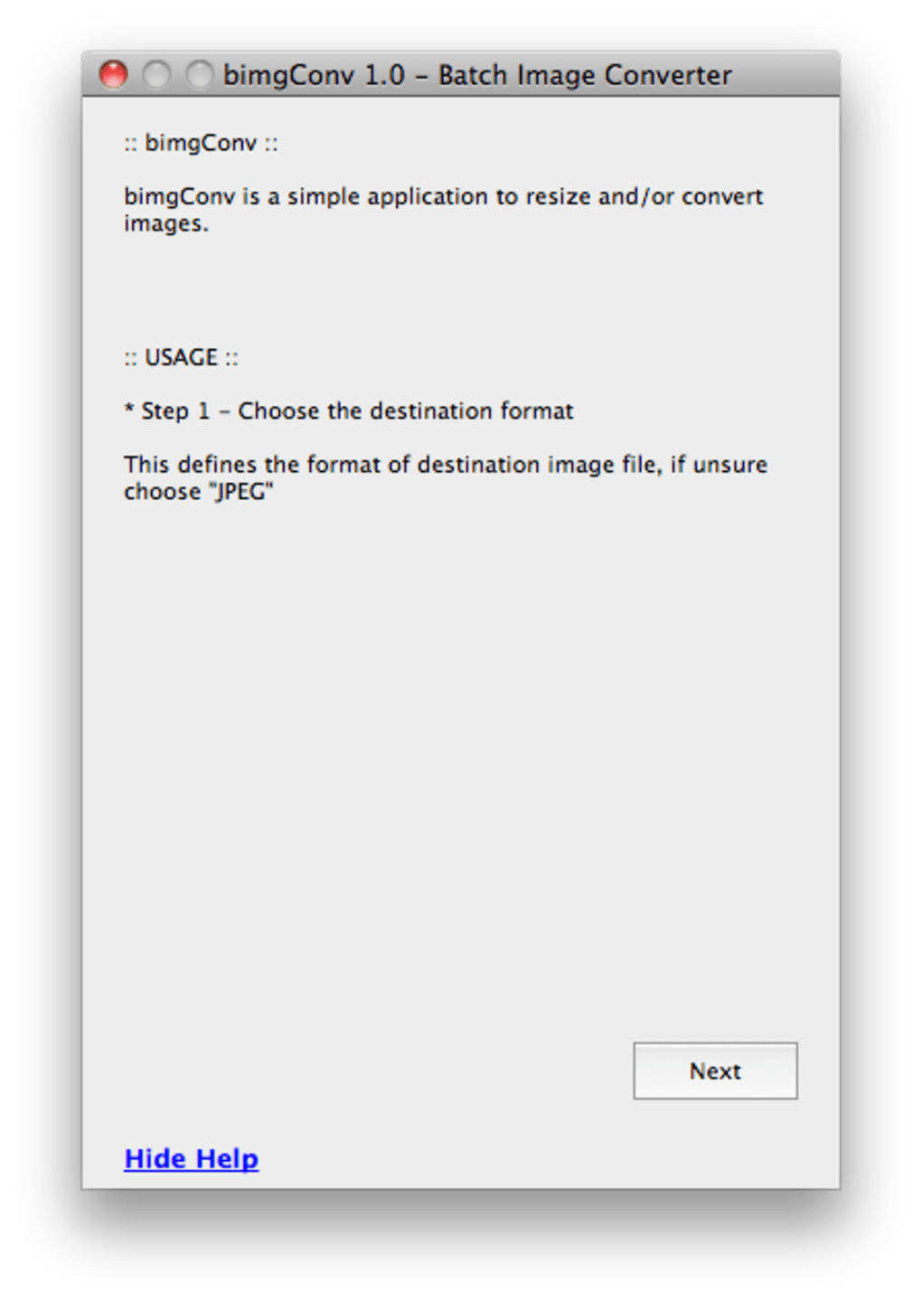 Batch convert png to jpg photoshop. Image converter for mac
