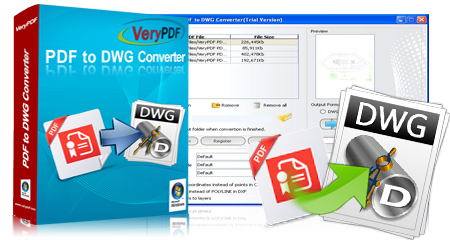 Svg convert dwg. Pdf to converter dxf