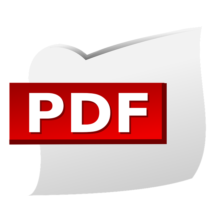 Convert a svg file to png format. Pdf free review online