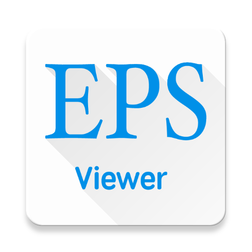 Convert eps to png photoshop. Encapsulated postscript file viewer