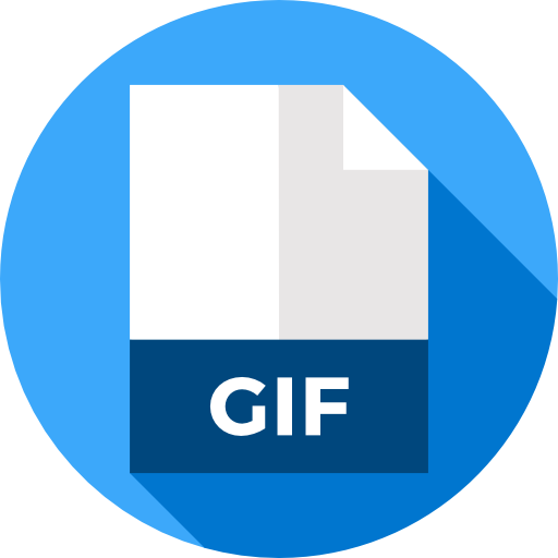 Convert gif to animated png. Your file now free