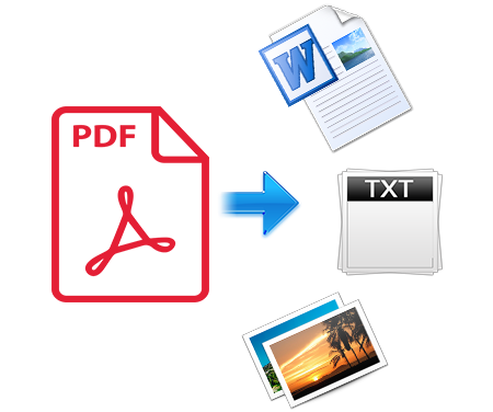 Convert pdf to png android. Converter word image text