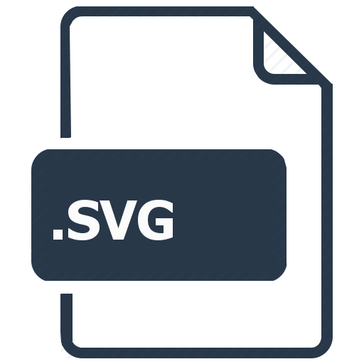 Convert png file to vector format. Free online image converter
