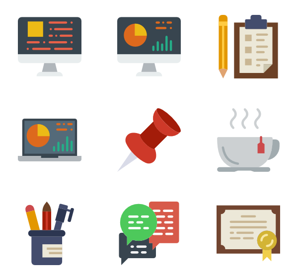 Convert png file to vector format. Types free icons svg