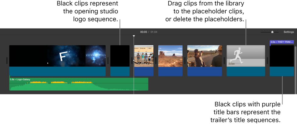 Convert png movie. Imovie for mac a