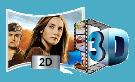 Convert png movie. Encode d movies to