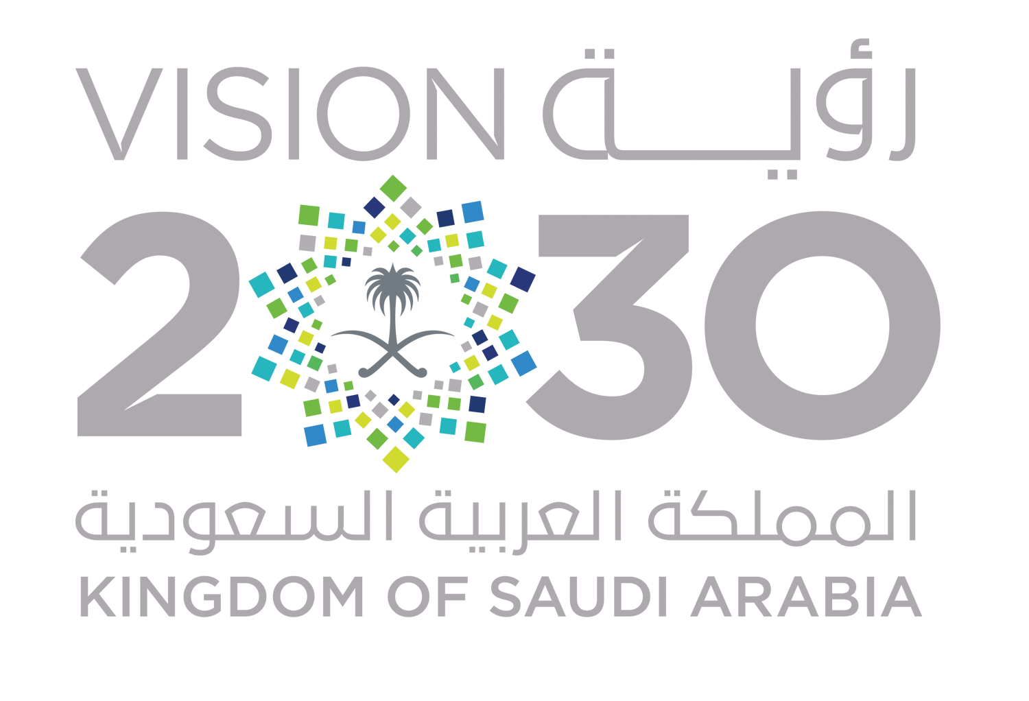 Convert png to ai format. What is saudi vision