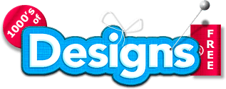 Convert png to dst free. Embroidery design files embroiderydesigns