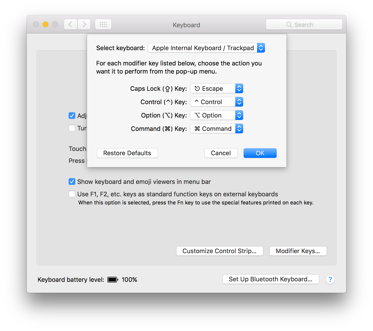 Convert png to dst mac. Macos creating physical escape