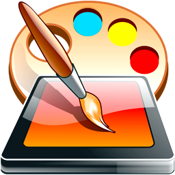 Convert png to ico paint. Icons free in flash
