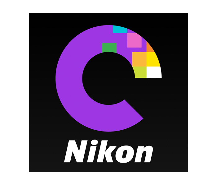 How to compress png in photoshop. Nikon capture nx d