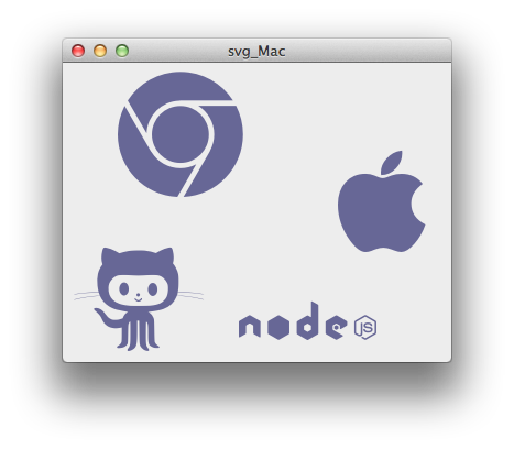 Convert png to svg mac. Github ap y uibezierpath