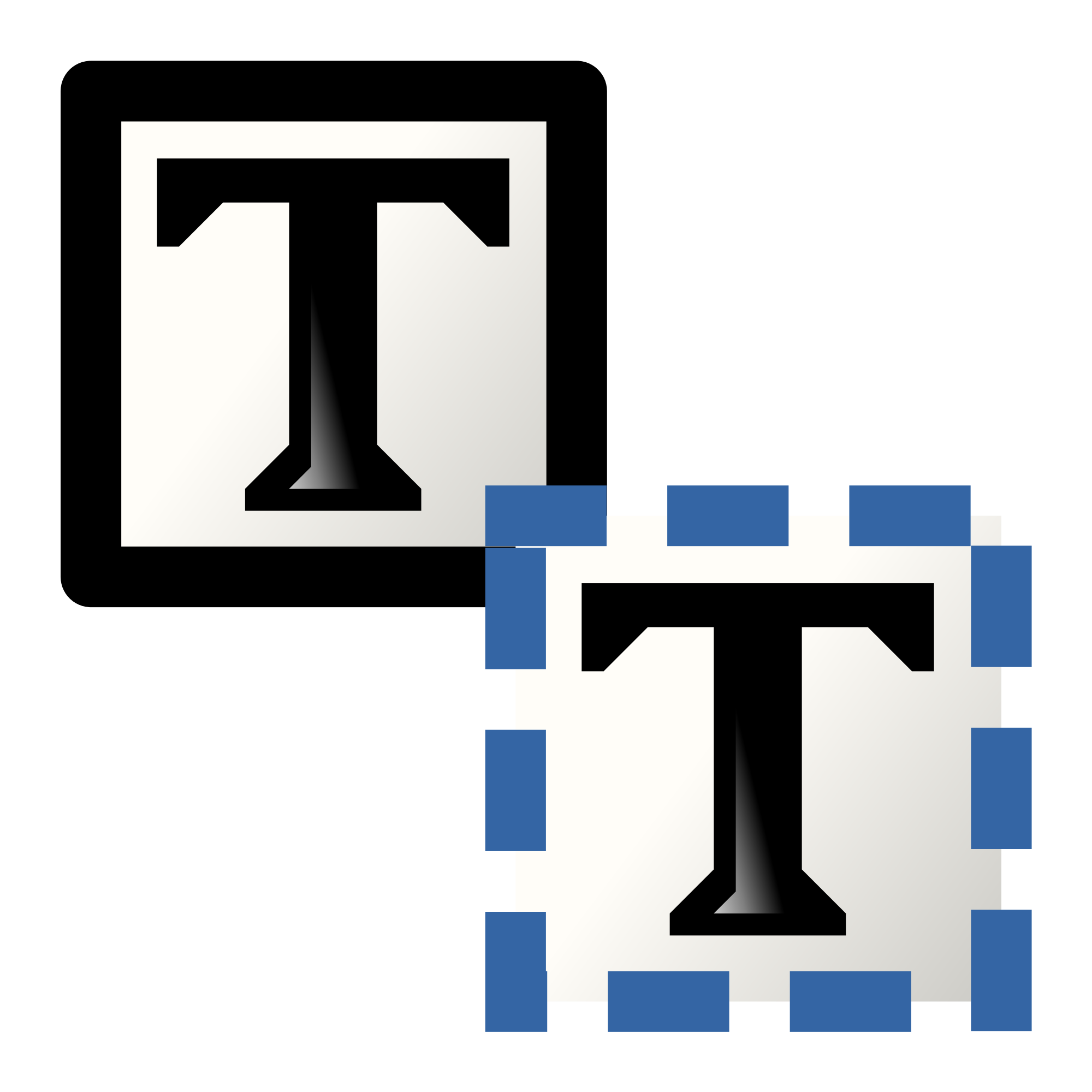 Convert png to text. File inkscape icons regular