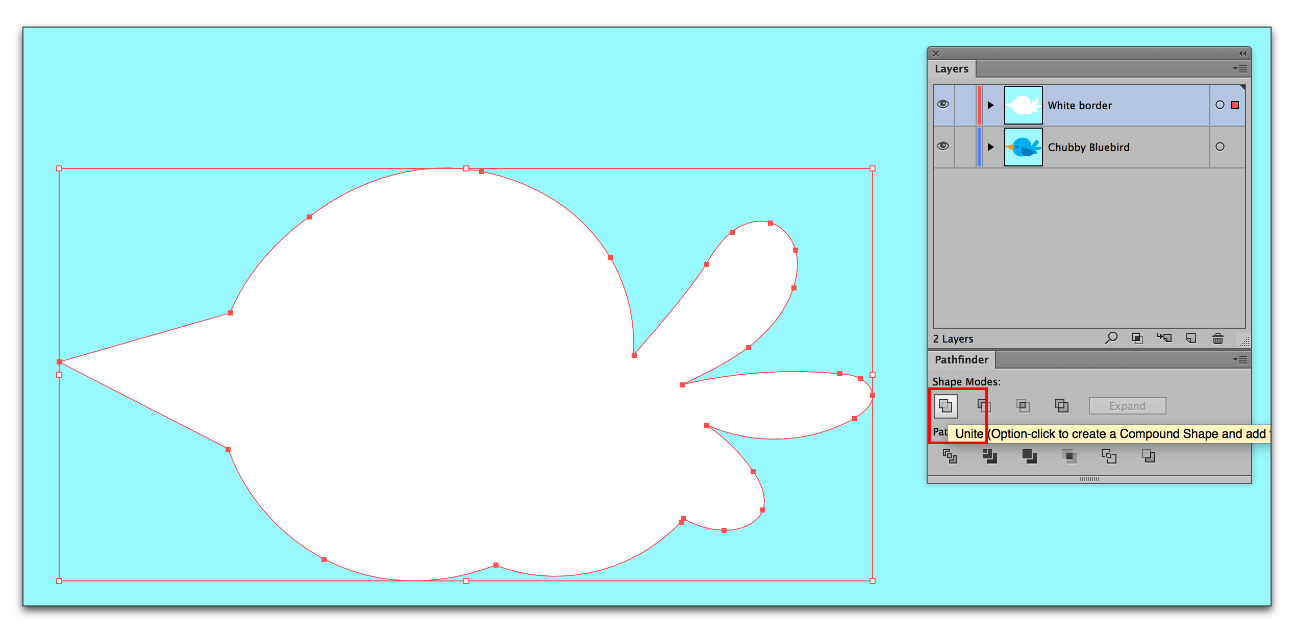 Convert png to vector illustrator cc. Adobe adding a white