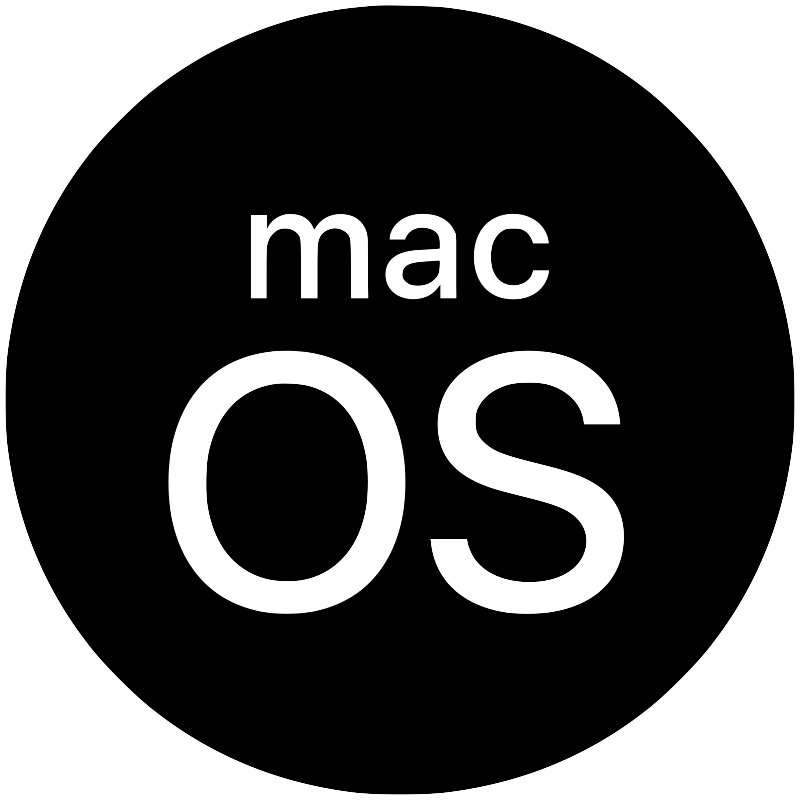 Convert svg to png mac. Osx macos in command
