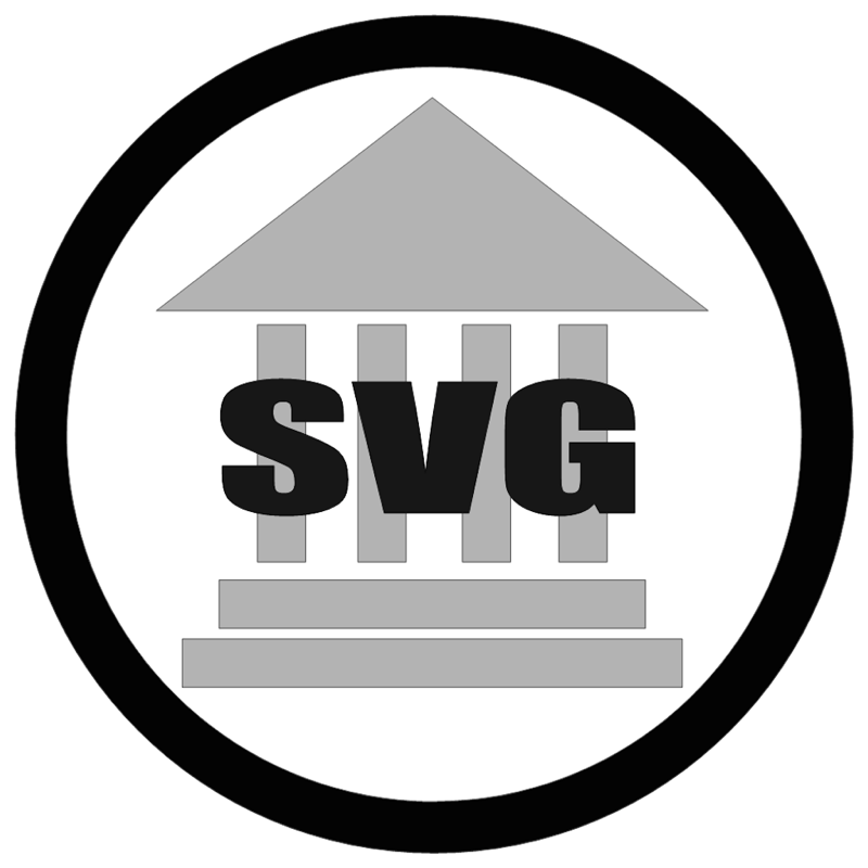 Mac convert svg to png. Library store organize export
