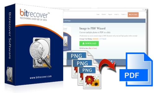 Converter png to pdf free download. Convert save portable network