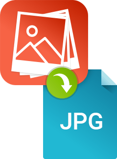 Images jpg converter want. How to convert png file to jpeg in windows 7 graphic freeuse download