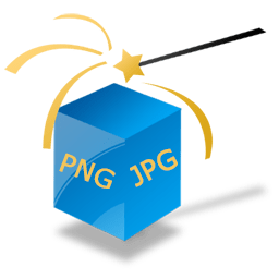 Convertir jpg a png. To converter download