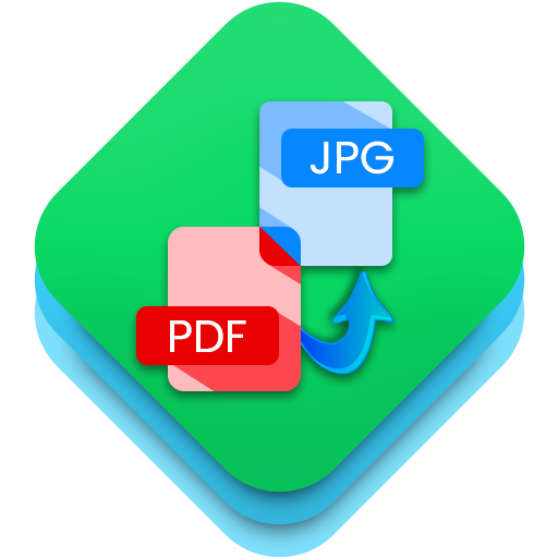 Png to jpg android app. Pdf converter image apps