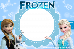 Convite frozen png. Chandeliers ornaments images collection