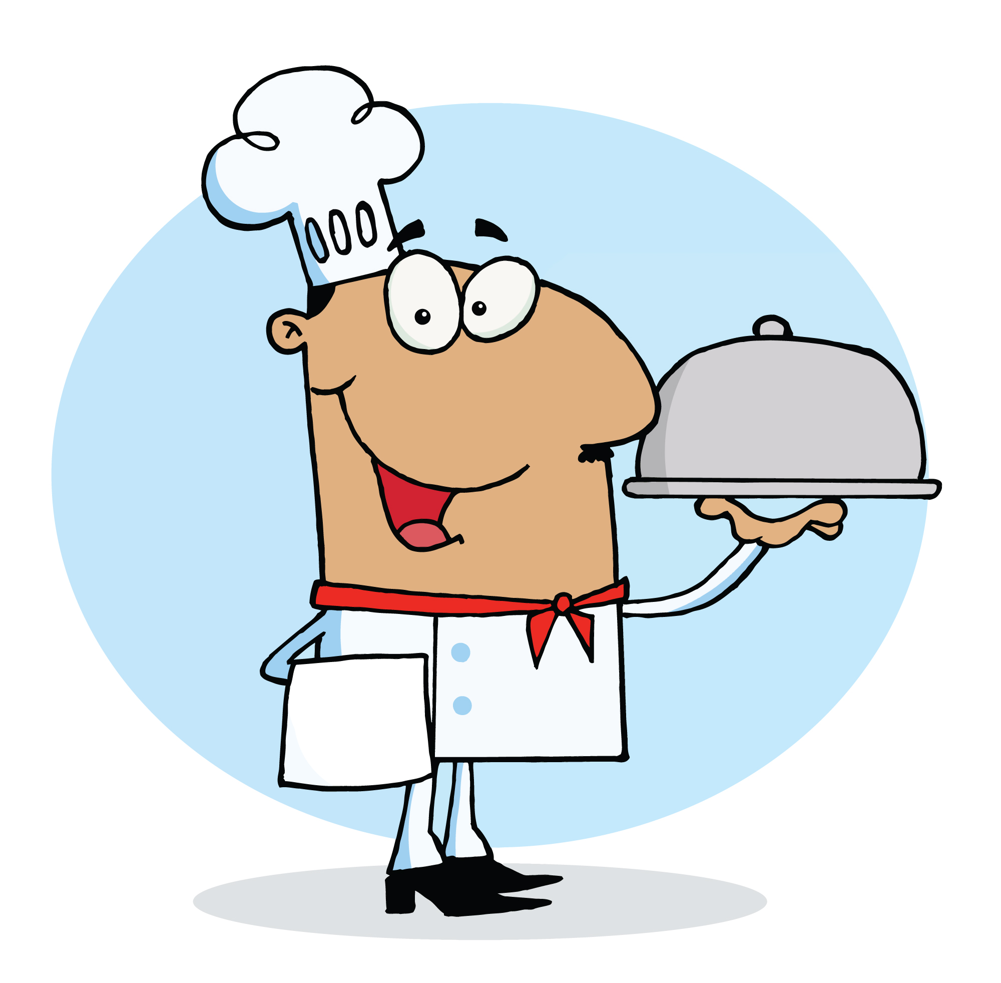 Cook clipart. Free cliparts download clip