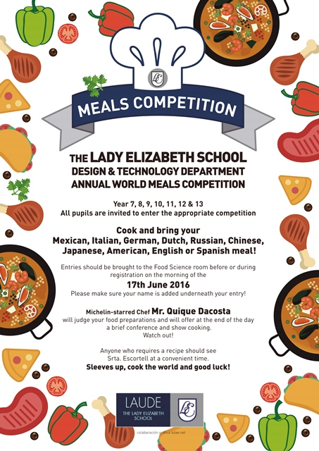 Cook clipart food competition. Meal cooking free things