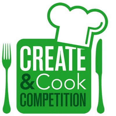 Cook clipart food competition. Create comp on twitter