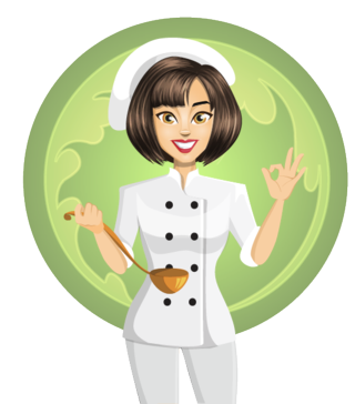 Cook clipart food competition. Cooking contests the cheap