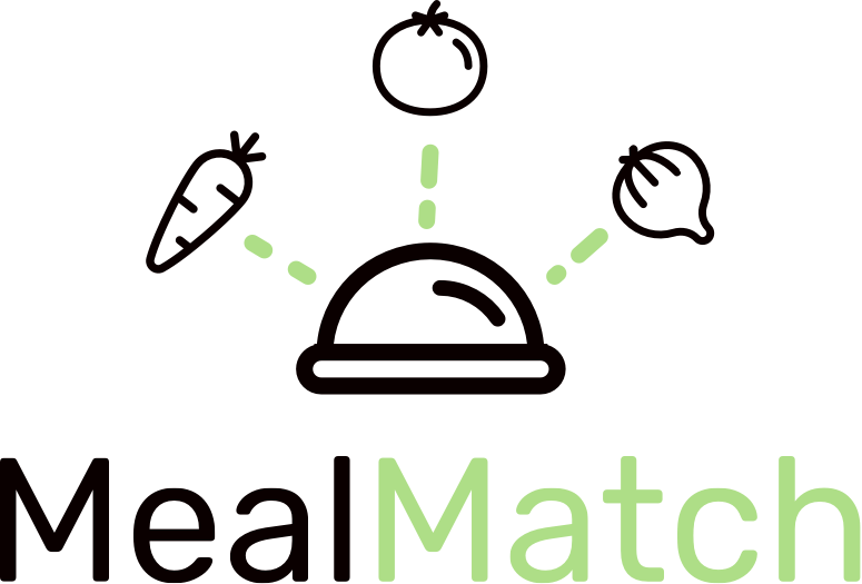 Cook clipart home made food. Mealmatch enjoy cooked every