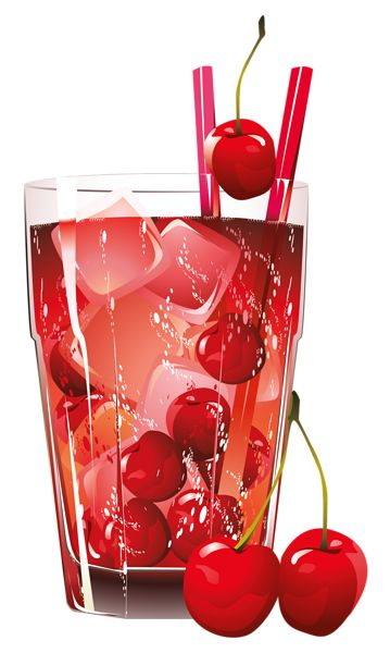 best images on. Cookbook clipart drink graphic royalty free library