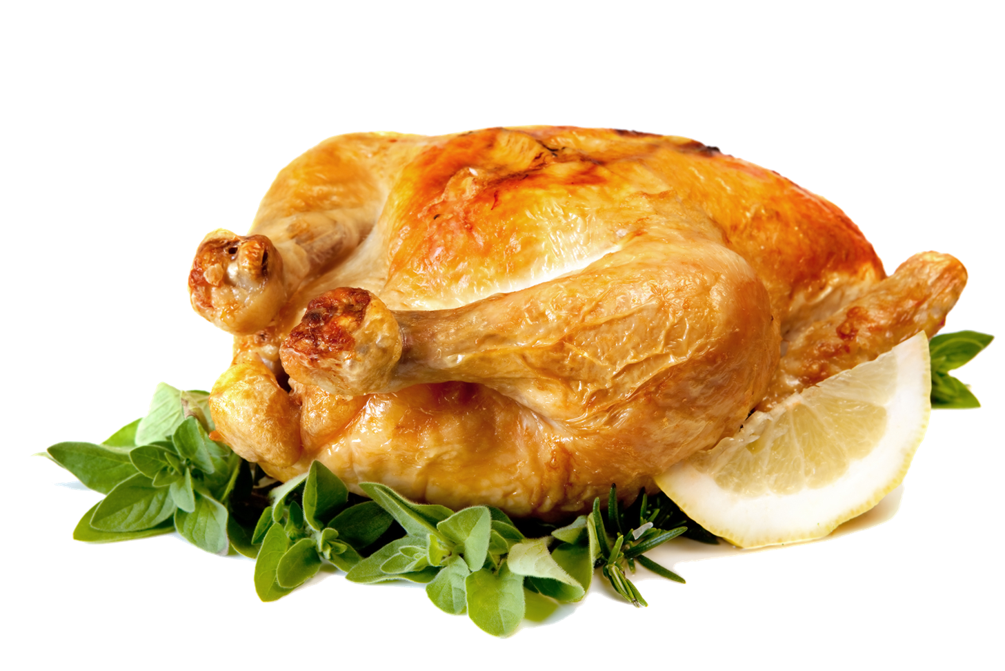 Cooked chicken png. Image mart