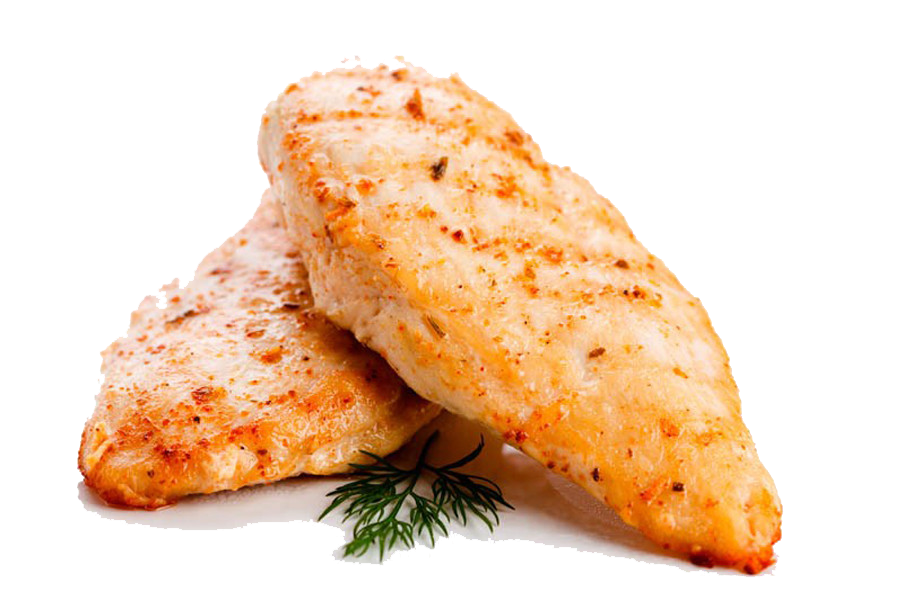 Cooked chicken png. Images transparent free download