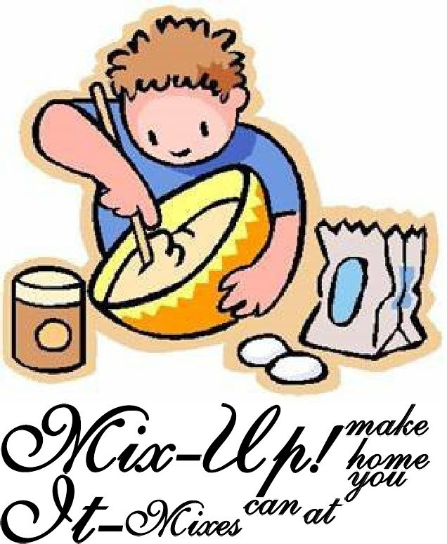 Cooked clipart mix food. Best meals in