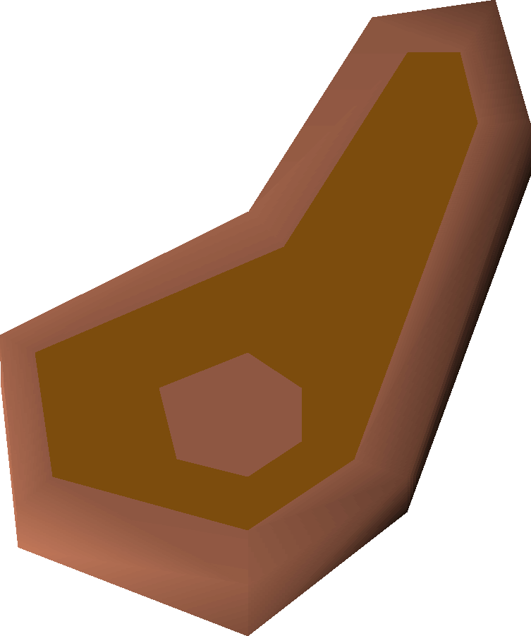 Cooked meat png. Osrs wiki