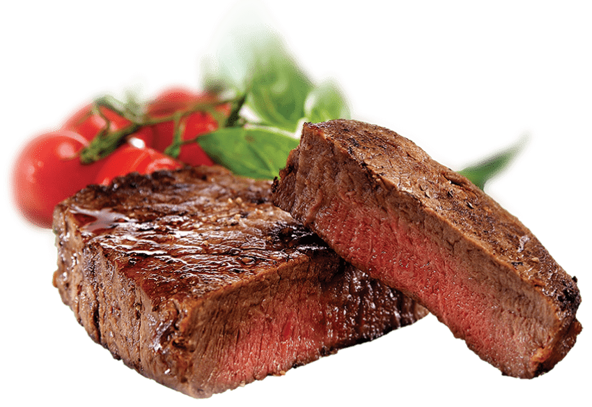 Cooked meat png. Free images toppng transparent