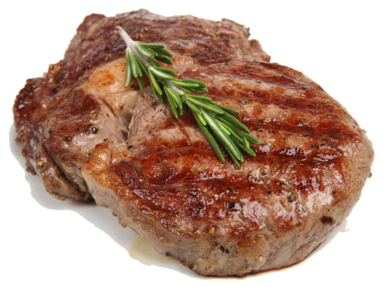 Cooked meat png. Download free dlpng this