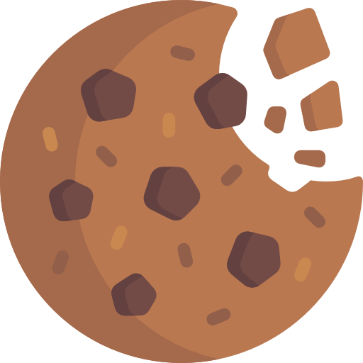 cookie icon png
