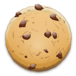 Cookie cartoon png. Image