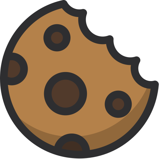 cookie illustration png