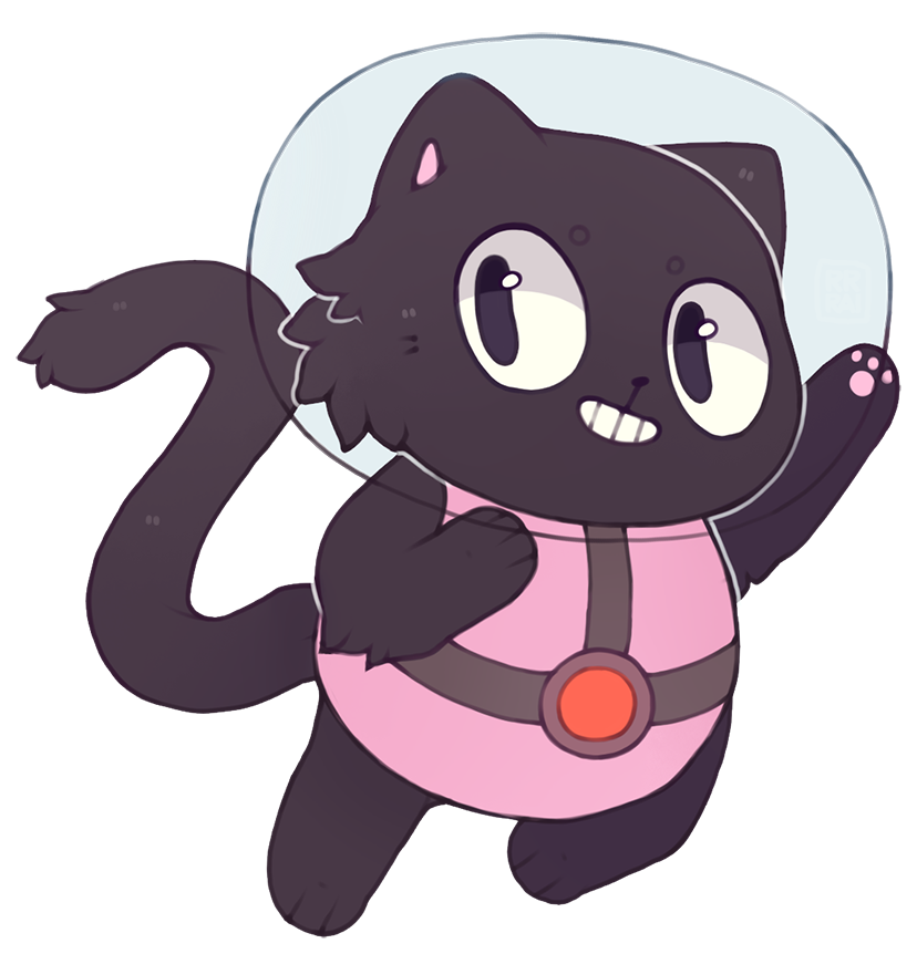 Cookie cat png. Image troye sivan wikia
