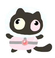 Cookie cat png. Character steven universe wiki