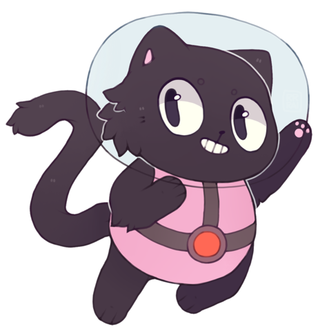 Cookie cat png. Image poppy wiki fandom