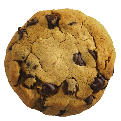 Cookie clicker cookie png. Amazon com tapper appstore